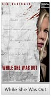 While She Was Out - Trailer