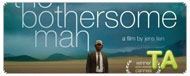 The Bothersome Man: International Trailer