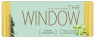 The Window: Trailer