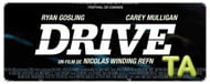 Drive: International Trailer B