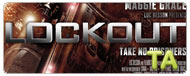 Lockout: International Trailer