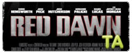 Red Dawn: Trailer