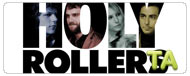 Holy Rollers: International Trailer