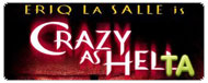Crazy as Hell: Trailer