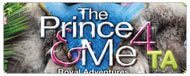 The Prince & Me: The Elephant Adventure: Trailer