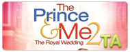 The Prince & Me II: The Royal Wedding: Trailer