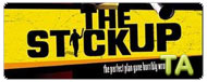 The Stickup: Trailer