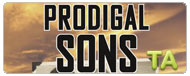 Prodigal Sons: Trailer