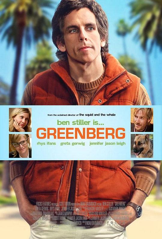 greenberg-2.jpg