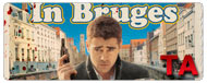 In Bruges: Harry