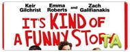 It's Kind of a Funny Story: Trailer