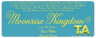 Moonrise Kingdom: Cannes - Bill Murray