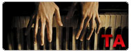 The Pianist: Trailer B