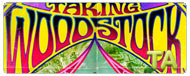 Taking Woodstock: TV Spot - For the Better