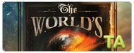 The World's End: International Trailer