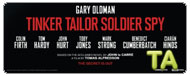 Tinker, Tailor, Soldier, Spy: DVD Interview - Gary Oldman