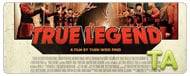 True Legend (Su Qi-Er): TV Spot 3
