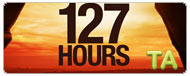 127 Hours: Feature Trailer