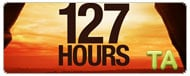 127 Hours: TV Spot - Inspired