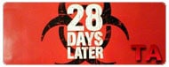 28 Days Later: 6 Minute Clip