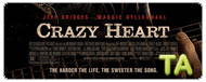 Crazy Heart: Interview - Maggie Gyllenhaal