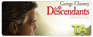 The Descendants: Featurette - Design