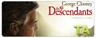 The Descendants: Trailer