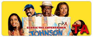 Johnson Family Vacation: Trailer