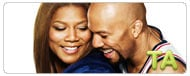 Just Wright: I Can't Stay