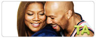 Just Wright: Featurette - Cinemax 60 Seconds II