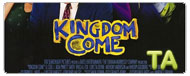 Kingdom Come: Trailer