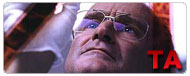 One Hour Photo: Trailer A