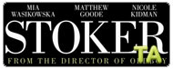 Stoker: TV Spot - Do Not Disturb the Family