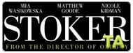 Stoker: Featurette - Director's Vision