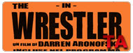 The Wrestler: Interview - Darren Aronofsky