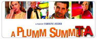 A Plumm Summer: TV Spot