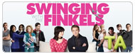 Swinging With the Finkels: Trailer