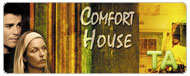 The Secrets of Comfort House: Trailer