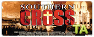 Southern Cross: Trailer