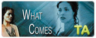 What Comes Around (Veiled Truth): Trailer