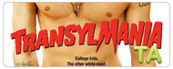 Transylmania: Red Band Trailer