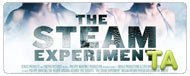 The Steam Experiment: Trailer