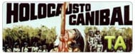 Cannibal Holocaust: Trailer
