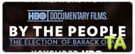 By the People: The Election of Barack Obama: Trailer