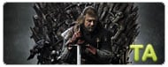 Game of Thrones: Featurette - Episode #9