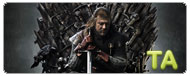Game of Thrones: Featurette - Costumes
