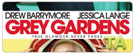 Grey Gardens: Teaser Trailer