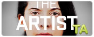 Marina Abramovic: The Artist Is Present: Feature Trailer
