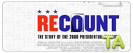 Recount: DVD Trailer