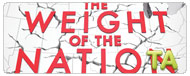 Weight of the Nation: Inspiration